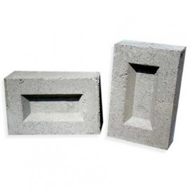 Fly Ash Bricks Grade 1